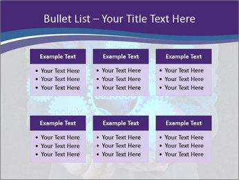0000074544 PowerPoint Templates - Slide 56