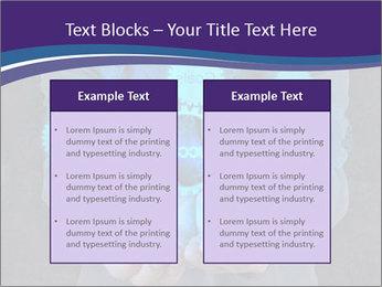 0000074544 PowerPoint Templates - Slide 57
