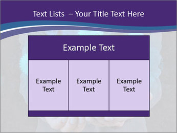 0000074544 PowerPoint Templates - Slide 59