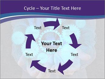 0000074544 PowerPoint Template - Slide 62