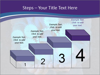 0000074544 PowerPoint Templates - Slide 64