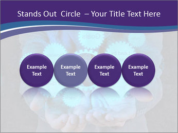 0000074544 PowerPoint Templates - Slide 76