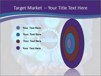 0000074544 PowerPoint Templates - Slide 84