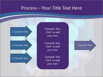 0000074544 PowerPoint Templates - Slide 85