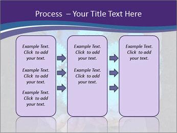 0000074544 PowerPoint Templates - Slide 86