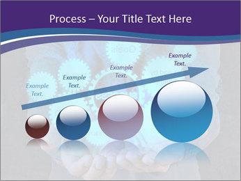 0000074544 PowerPoint Templates - Slide 87