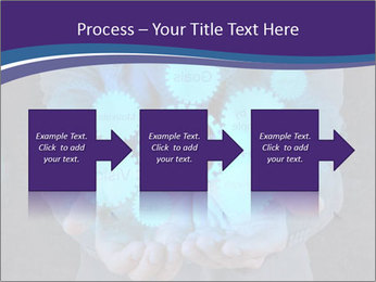 0000074544 PowerPoint Templates - Slide 88