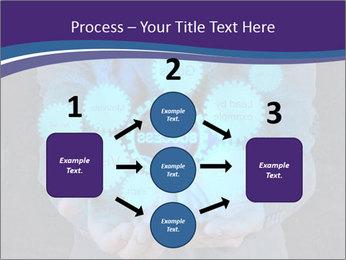 0000074544 PowerPoint Templates - Slide 92