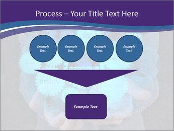 0000074544 PowerPoint Templates - Slide 93