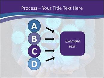 0000074544 PowerPoint Template - Slide 94