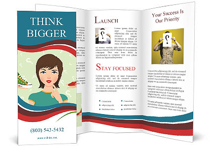 0000074545 Brochure Template