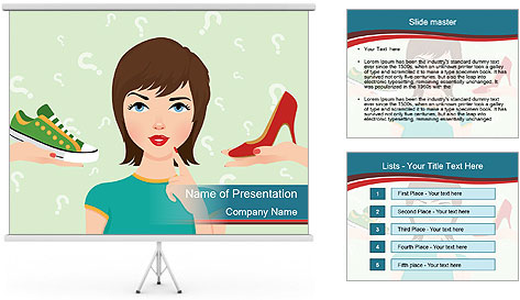 0000074545 PowerPoint Template
