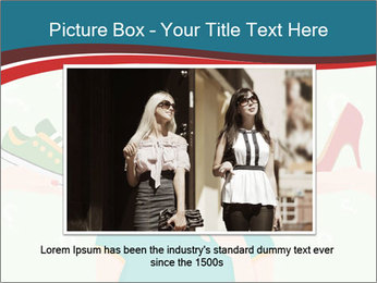 0000074545 PowerPoint Template - Slide 15