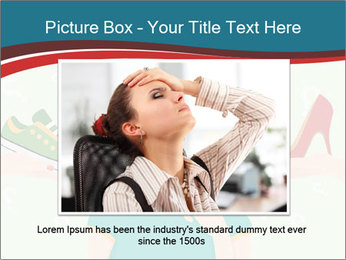 0000074545 PowerPoint Template - Slide 16