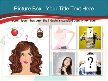 0000074545 PowerPoint Template - Slide 19