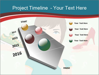 0000074545 PowerPoint Template - Slide 26