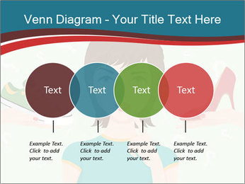 0000074545 PowerPoint Template - Slide 32