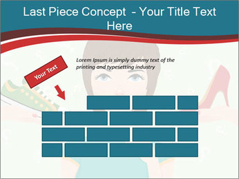 0000074545 PowerPoint Template - Slide 46