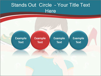 0000074545 PowerPoint Template - Slide 76