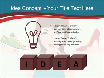 0000074545 PowerPoint Template - Slide 80