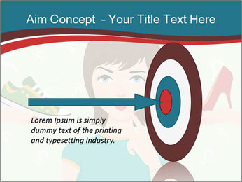 0000074545 PowerPoint Template - Slide 83