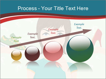 0000074545 PowerPoint Template - Slide 87
