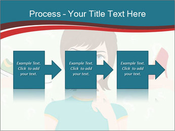 0000074545 PowerPoint Template - Slide 88