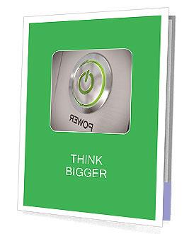 0000074546 Presentation Folder