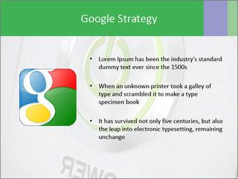 0000074546 PowerPoint Template - Slide 10