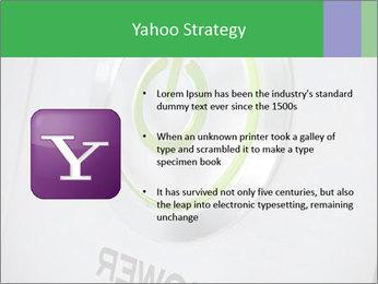 0000074546 PowerPoint Template - Slide 11