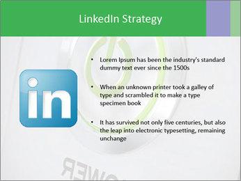 0000074546 PowerPoint Template - Slide 12