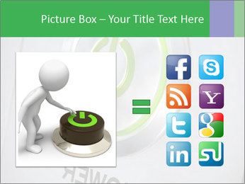 0000074546 PowerPoint Template - Slide 21