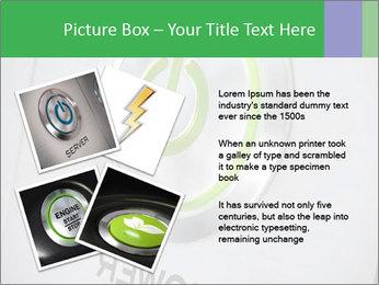 0000074546 PowerPoint Template - Slide 23