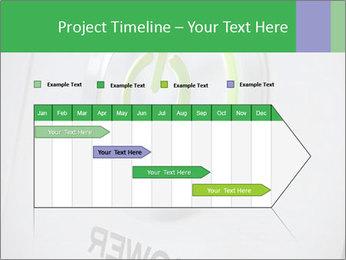 0000074546 PowerPoint Template - Slide 25
