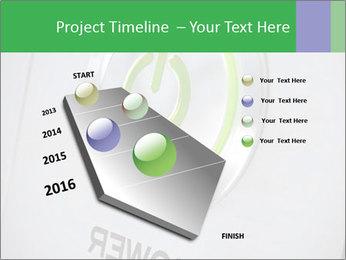 0000074546 PowerPoint Template - Slide 26