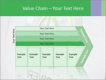 0000074546 PowerPoint Template - Slide 27