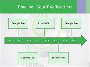 0000074546 PowerPoint Template - Slide 28