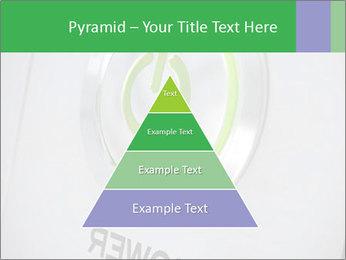 0000074546 PowerPoint Template - Slide 30