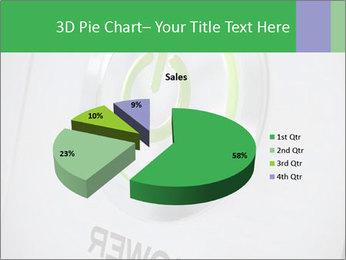 0000074546 PowerPoint Template - Slide 35