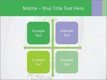0000074546 PowerPoint Template - Slide 37
