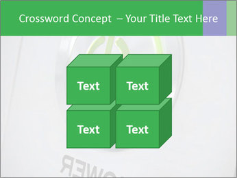 0000074546 PowerPoint Template - Slide 39