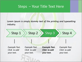 0000074546 PowerPoint Template - Slide 4