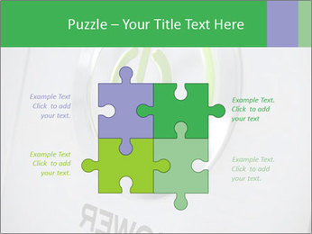 0000074546 PowerPoint Template - Slide 43