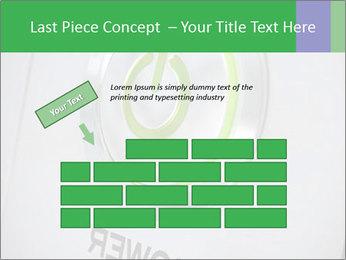 0000074546 PowerPoint Template - Slide 46