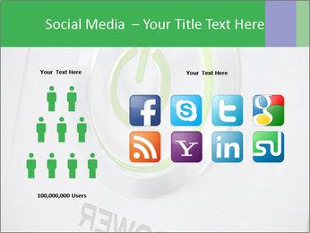 0000074546 PowerPoint Template - Slide 5