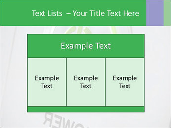 0000074546 PowerPoint Template - Slide 59