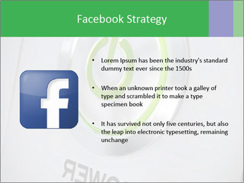 0000074546 PowerPoint Template - Slide 6