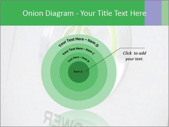 0000074546 PowerPoint Template - Slide 61