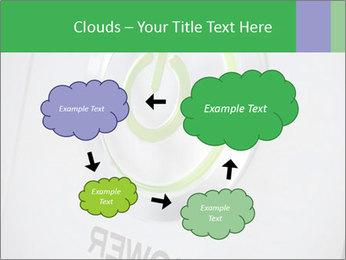 0000074546 PowerPoint Template - Slide 72
