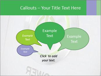 0000074546 PowerPoint Template - Slide 73